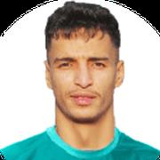 Mohamed Boukassi