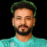 Ahmad Al Harbi