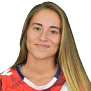 Elena Julve