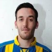 Matias Vivaldo
