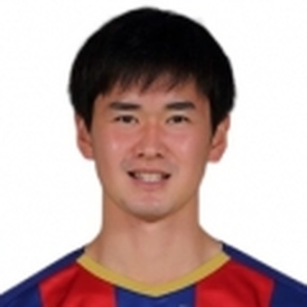 R. Hirakawa