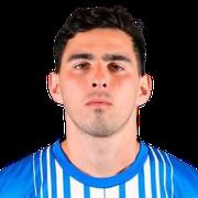 Sergio Villarreal