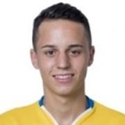 Stefan Baldia