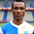 Yeboah S.
