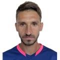 Y. Kravchuk
