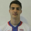 V. Miljanić