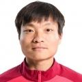 Y. Zhiyu