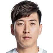 Wang Dalong