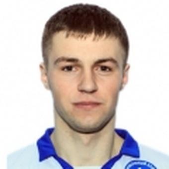 D. Kaplunov