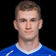 Kirill Leonovich