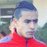 Anas Jabroun