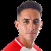 Sebastián Corda