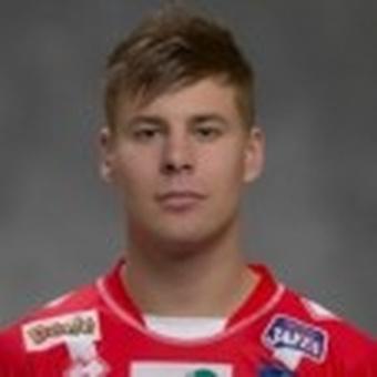 Jonas Emet