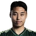 Lee Dong-Jun