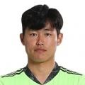 Kim Jeong-Ho