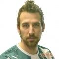 Tamás Gruborovics