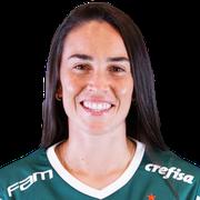 Agustina Barroso