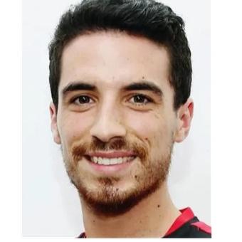 Márcio Meira