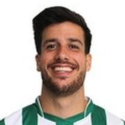 Manuel Pedro