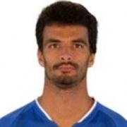 João Rodrigues