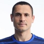 Maksim Zhavnerchik