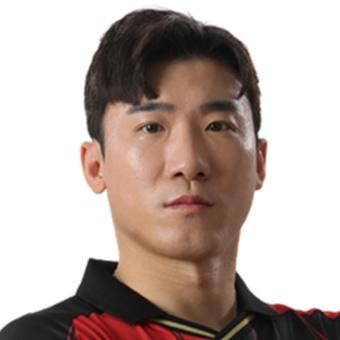Yo Han Ko