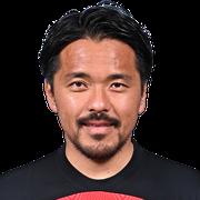 Shinzo Koroki