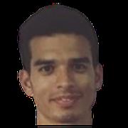 Adrián Sánchez