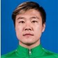Yang Yun