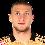 Andrey Savin