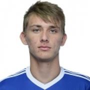 Daniil Krivoruchko