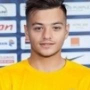 Cosmin Dur-Bozoancă