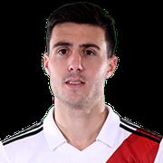 José Paradela