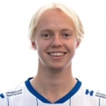 P. Therkildsen