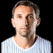 Marin Leovac