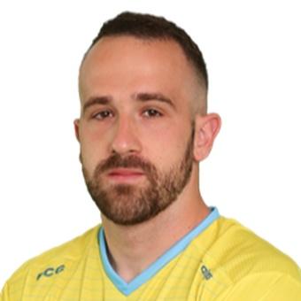 I. Banić