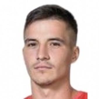 J. Spudić