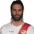 G. Samaras
