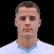 Luka Bijelovic