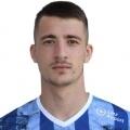 D. Mitrovic