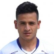 Javier Bayk