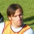 P. Pejić