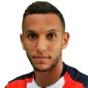 Naoufel Zerhouni