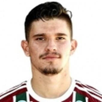 Gustavo Schutz