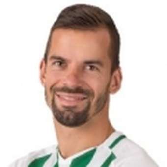 T. Simkovic