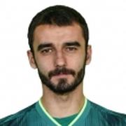 Milan Janjić