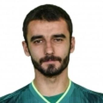 M. Janjić