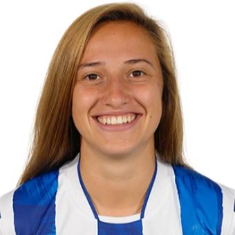 Alejandra Bernabé