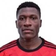 Abraham Ndugwa