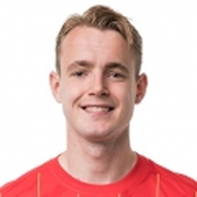 Jacob Christensen